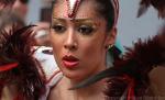 H.karnevalen 2012 038