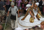 H.karnevalen 2012 071