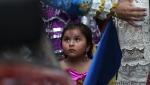 H.karnevalen 2012 531