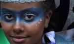 H.karnevalen 2012 824