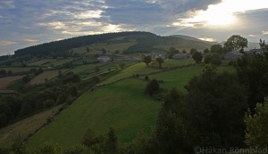 galicia1 229
