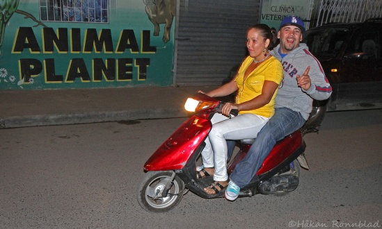 jarabacoa moto3