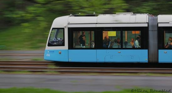 trams4 024ps