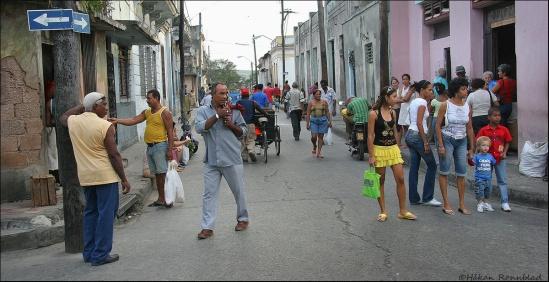 santiago4 025