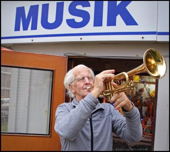 musik affär 027ps